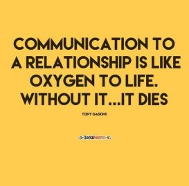 communication-oxygen-to-life