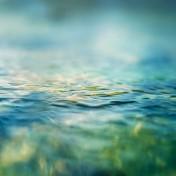 water-flowing